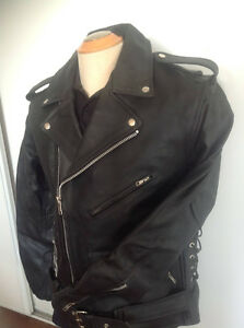 Closing Store Men Leather inventory available for sale London Ontario image 2