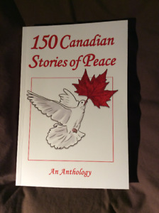 Peace Stories for All Ages