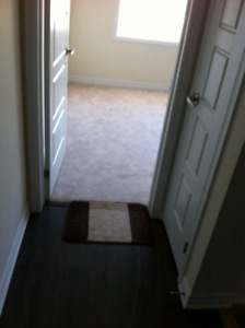 One room for rent $550 available immediately
