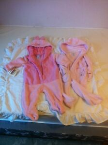 3-6 mo outerwear