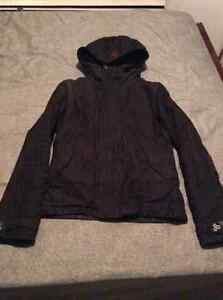 Woman's coats for sale  London Ontario image 7