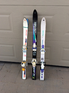 Skis(youth