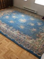 Area rugs table clothes furniture for sale 5142605594
