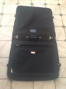 Air Canada Suit Luggage Bag