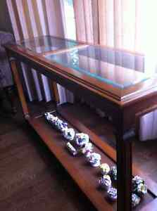 Coffee table set London Ontario image 5