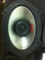 5x7 alpine type r speakers