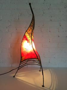Lampe Marocaine Kijiji A Grand Montreal Acheter Et Vendre Sur Le