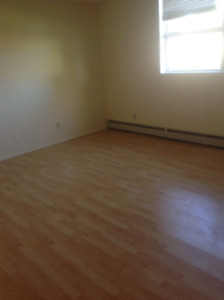1 bedroom 1 bathroom apt for rent Available Aug 1 in TABER