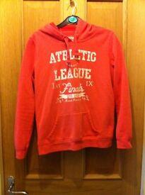 Size 14 sweatshirt
