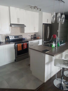 Condo for rent 2br 1100sq