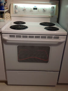 Stove for sale!!!!