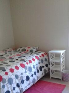 Room Rent near VIU