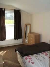Student House 2017 - Close to Medway Campus - £360 - All Bills Inc.