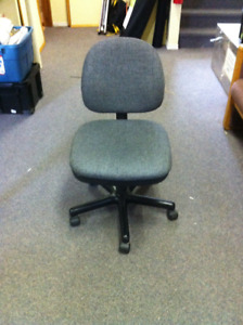 FREE Office chair and other chairs