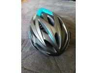 Giro ladies cycle helmet