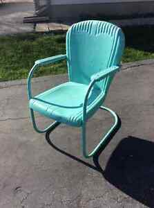 Motel Chairs Buy Sell Items Tickets Or Tech In Ontario Kijiji Clas