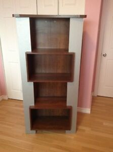 Bibliotheque/armoire