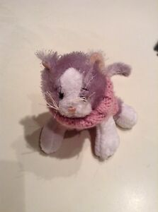 Webkinz and baby doll clothing London Ontario image 1