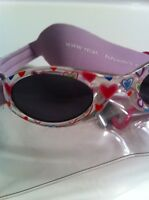 Real Kids Shades - Baby's First Sunglasses
