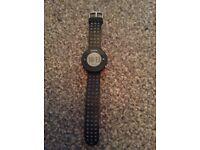 Garmin s6 golf watch