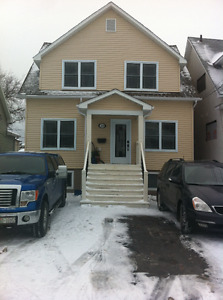 Beautiful 3+1 bedroom home in Hill District