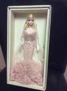 Collector Barbie London Ontario image 2