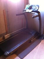 Livestrong LS 13.0 T  Treadmill - Great shape!