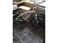 "Diamondback response 26"" mountain bike brand new"