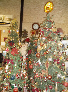 COUNTRY FLEA MARKET FRI to SUN 10 to 5 COLLECTABLES ANTIQUES +++ Windsor Region Ontario image 6