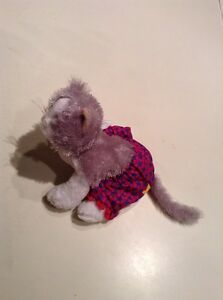 Webkinz and baby doll clothing London Ontario image 2