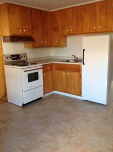 Quiet and Clean -Near Dal/AC Campus