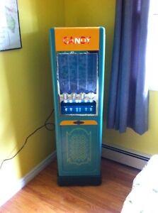 Vintage Candy Dispenser