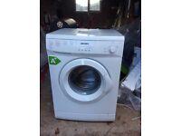 Washing Machine (spares or repair)