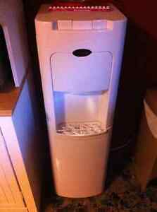 FOR SALE:  Water Cooler