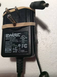 ADAPTERS/CHARGERS/2WIRE/MITSUBISHI/OEM/TDC/SONY ERICSSON