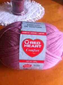 New Extra Large Ball of Yarn