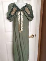 Pakistani Indian clothing