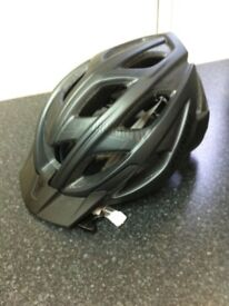 Specialized Bike helmet