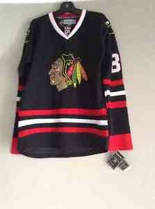 Patrick Kane - Chicago Blackhawks Jersey