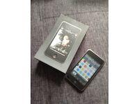 Apple iPod 1st Generation 8gb