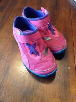 Puma sneakers size 13