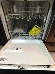 **NEW**Kenmore Ultra stainless steel dishwasher-never installed