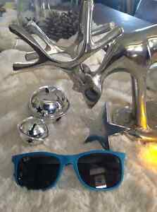 Ray Ban Kids Sunglasses Peterborough Peterborough Area image 1