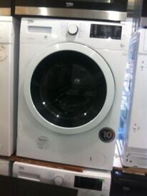 Wash and dryers new graded never used BEKO 7kg offer sale 218