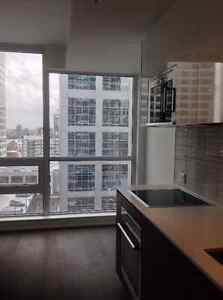 Studio Rental in Downtown Ottawa @ The Slater