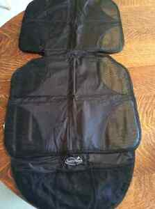 Summer Car Seat Cover