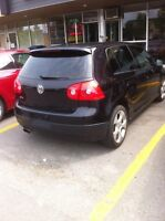 2008 gti for sale