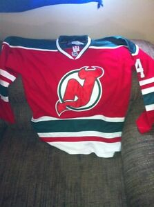 Stephane Richer autographed jersey,puck,picture and more