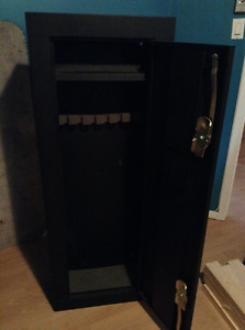 armoire chasse