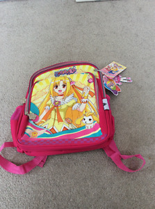 brand new backpack for preschoolers